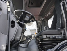 Voir les photos Camion Mercedes 1524 AK 4x4  1524 AK 4x4, Höhenverstellbarer Haken