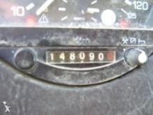 Voir les photos Camion Pegaso 2331 D31