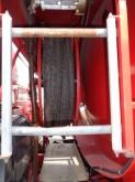 Voir les photos Camion Volvo FL6 15