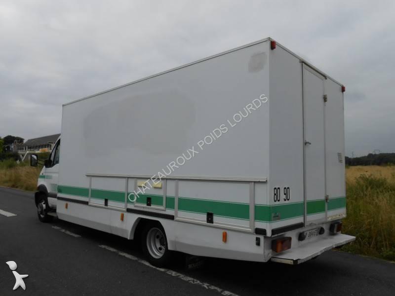 used renault mascott store truck 4x2 diesel euro 2 n 1714649. Black Bedroom Furniture Sets. Home Design Ideas
