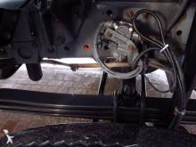 ciężarówka Mercedes Hakowiec Palfinger Actros 3331 6x4 Euro 3 używana - n°1870332 - Zdjęcie 6