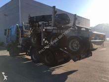 Zobaczyć zdjęcia Ciężarówka Renault KERAX 520