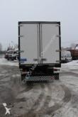 Zobaczyć zdjęcia Ciężarówka MAN TGM 18.290