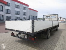camion Mercedes plateau 809 -    4x2 4x2 Gazoil occasion - n°2067352 - Photo 6
