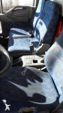 Voir les photos Camion Iveco