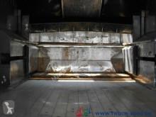 Voir les photos Camion MAN TGA 32.390 Schubboden 57m³Wertstoff Müll Presse