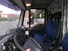 camion Iveco auto-école Eurocargo ML 120 E 28 4x2 Gazoil Euro 3 occasion - n°2375977 - Photo 6