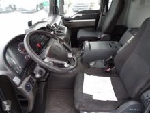 Voir les photos Camion MAN -  18.320