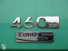Vedere le foto Autotreno Renault 460 DXI