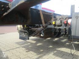 Voir les photos Camion MAN 26.460  6x2  Standheizung/Klima/Sitzhzg./NSW