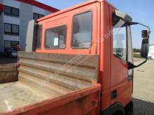 Voir les photos Camion Iveco 80 E15  4x2 80E15 4x2 Kipper Doppelsitzbank