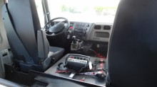 View images Renault truck