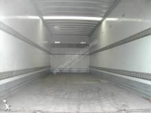 camion Mercedes fourgon Actros 1831 4x2 Euro 2 hayon occasion - n°2522472 - Photo 6