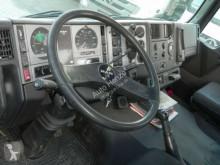 Voir les photos Camion MAN F2000 FE 460 A Pritsche Heckkran Palfinger PK 35