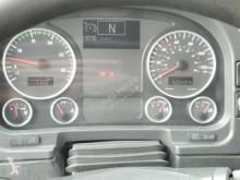 Voir les photos Camion MAN TG-L 8.180 Pritsche LBW