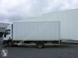 Voir les photos Camion Iveco 120E/21  120E/21 Klima/eFH.
