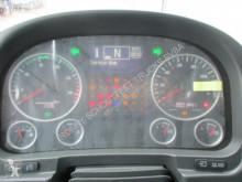 camion MAN châssis TGM 18.280 BB 4x2  18.280 BB 4x2, NUR FÜR EXPORT! 2x VORHANDEN! 4x2 Gazoil Euro 3 neuf - n°2580244 - Photo 6
