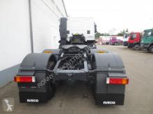 Voir les photos Camion nc Trakker AT720T45 6x6 Trakker AT720T45 6x6, 5x Vorhanden!
