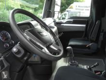 Voir les photos Camion Mercedes 818L / 7,2M MOBELKOFFER