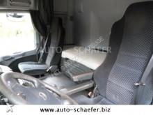 Voir les photos Camion Mercedes 2546/6x2/ Baustoff/ FASSI 185