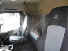 Bilder ansehen Mercedes LKW