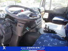 camion Iveco polybenne Stralis Gazoil Euro 5 occasion - n°2852539 - Photo 6