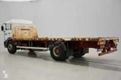 Voir les photos Camion Renault G270
