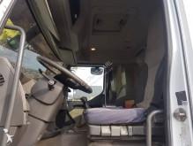 Просмотреть фотографии Грузовик Renault