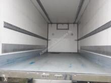 Voir les photos Camion Mercedes 815