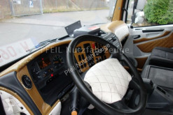 Voir les photos Camion Mercedes 12-22 Kühlkoffer- Thermo King- LBW-Euro 4