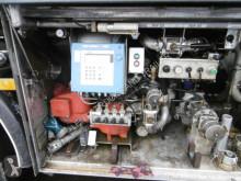 Voir les photos Camion Volvo FM9-340-SCHWARZMÜLLER 20900L-