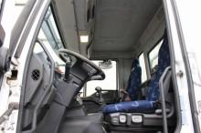 Vedere le foto Camion Iveco 360