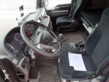 Zobaczyć zdjęcia Ciężarówka MAN TGX 18.400