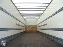 Zobaczyć zdjęcia Ciężarówka MAN TGM 18.250