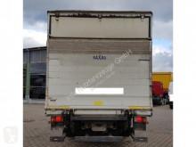 Voir les photos Camion Iveco ML80E18