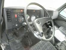 Voir les photos Camion Mercedes SK 3535 Pritsche Kran Kran, Brille, Winde etc.