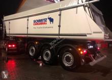 Zobaczyć zdjęcia Ciężarówka Renault Range T 460 Euro 6 SCHMITZ