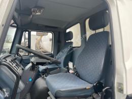Voir les photos Camion DAF 45 180
