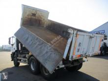Voir les photos Camion Iveco AD/AT 260 T45