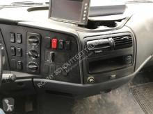 camion Mercedes fourgon Atego 818 L 4x2  818 L 4x2 BÄR LBW/Rückfahrmera/Enteisung 4x2 Gazoil Euro 5 hayon occasion - n°3091374 - Photo 6