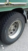 camion Mercedes fourgon 4x4 Euro 3 hayon occasion - n°3094853 - Photo 6