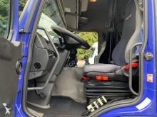 camion Volvo cassone centinato FM7 290 6x2 Euro 2 usato - n°3109350 - Foto 6