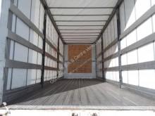 Ver las fotos Camión DAF