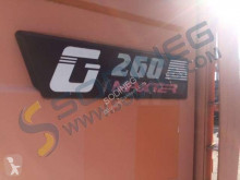 Voir les photos Camion Renault G260 Ampliroll