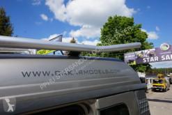 Voir les photos Camion MAN 20.310 4X4 OFF ROAD RALLYTRUCK 550 KM HP D28