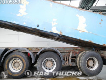 Voir les photos Camion Terberg FM2850-T 10X4 Manual Big-Axle Volvo