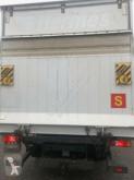 Voir les photos Camion DAF AE45 LF 160