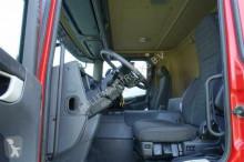 Voir les photos Camion Scania P230 4X2 BOX EURO 5