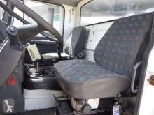Voir les photos Camion Unimog