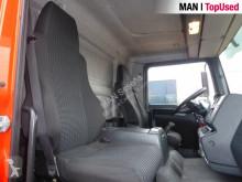Zobaczyć zdjęcia Ciężarówka MAN 18.250 4X2 BL